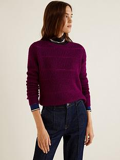 mango-knitted-jumper
