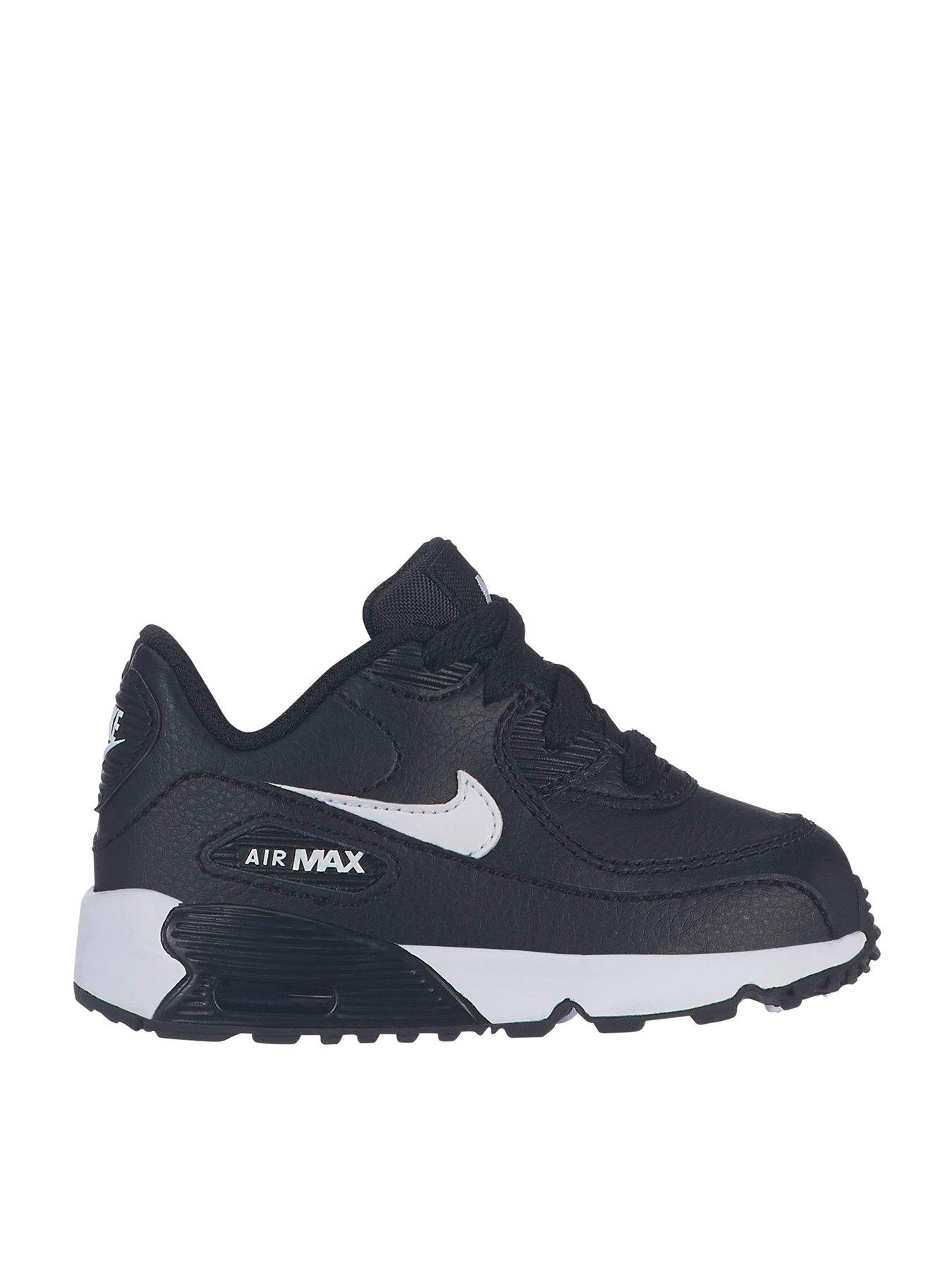 Nike Air Max 90 | Child & baby | very.co.uk