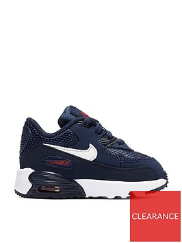 nike-air-max-90-ltr-bt-infant-trainers