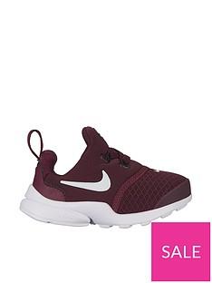 89a5c8acd6 Nike Presto | Trainers | Child & baby | www.very.co.uk