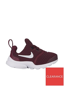 nike-presto-fly-infant-trainers
