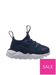 451948989d Nike Air Huarache | Kids & baby sports shoes | Sports & leisure ...