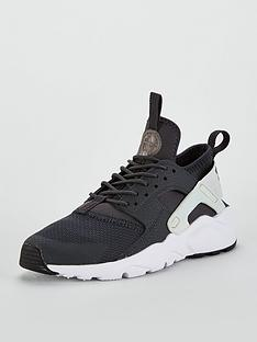 nike-nike-air-huarache-run-ultra-junior-trainers