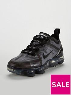nike-vapormax-2019-junior-trainers-black