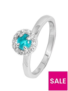 love-gem-sterling-silver-aqua-cubic-zirconia-halo-solitaire-ring