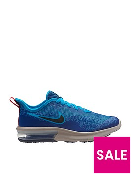 nike-air-max-sequent-4-junior-trainers-blue