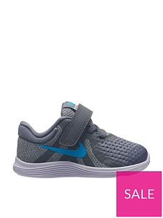 nike-revolution-4-infant-trainers