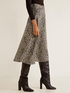 mango-leopard-midi-skirtnbsp--print