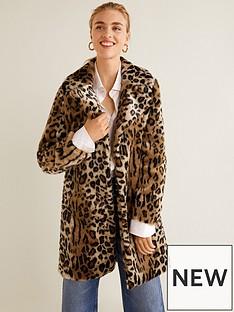mango-leopard-fauxnbspfur-coat-printnbsp