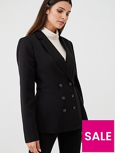 v-by-very-fashion-workwear-jacket-black