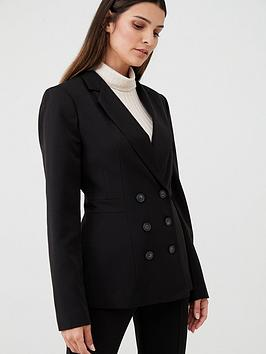 v-by-very-fashion-workwear-jacket-black