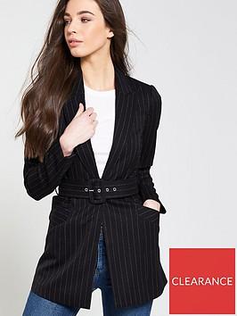v-by-very-belted-pinstripe-blazer-stripe