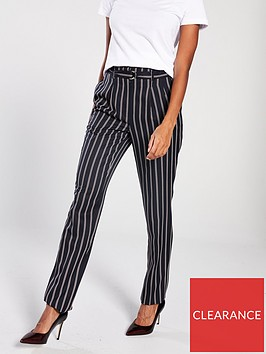 v-by-very-the-stripe-tapered-leg