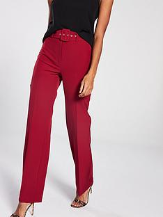 v-by-very-belted-wide-leg-trouser