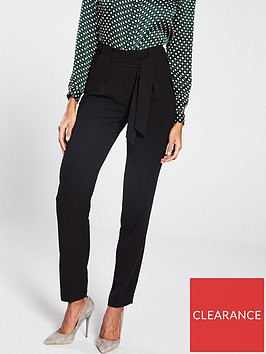 v-by-very-high-waisted-tapered-leg-trouser