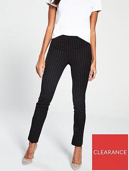v-by-very-pin-stripe-slim-leg