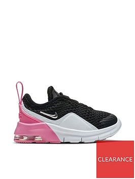 nike-air-max-motion-2-infant-trainers-blackpink