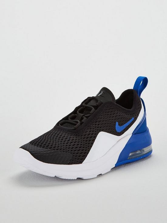 f25df9fd3a74d Nike Air Max Motion 2 Childrens Trainers | very.co.uk