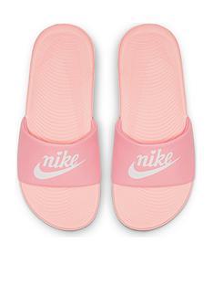nike-kawa-junior-valentines-day-sliders-pinkwhite
