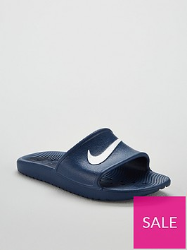 nike-kawa-shower-sliders