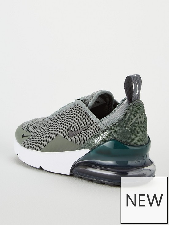 696299d06712 ... Nike Air Max 270 Bg Childrens Trainers. 10 people are looking at this  right now.