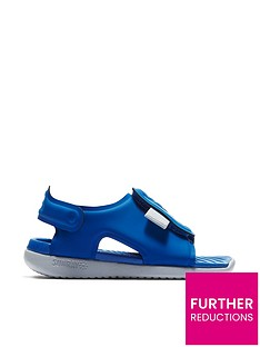nike-sunray-adjust-infant-sandal
