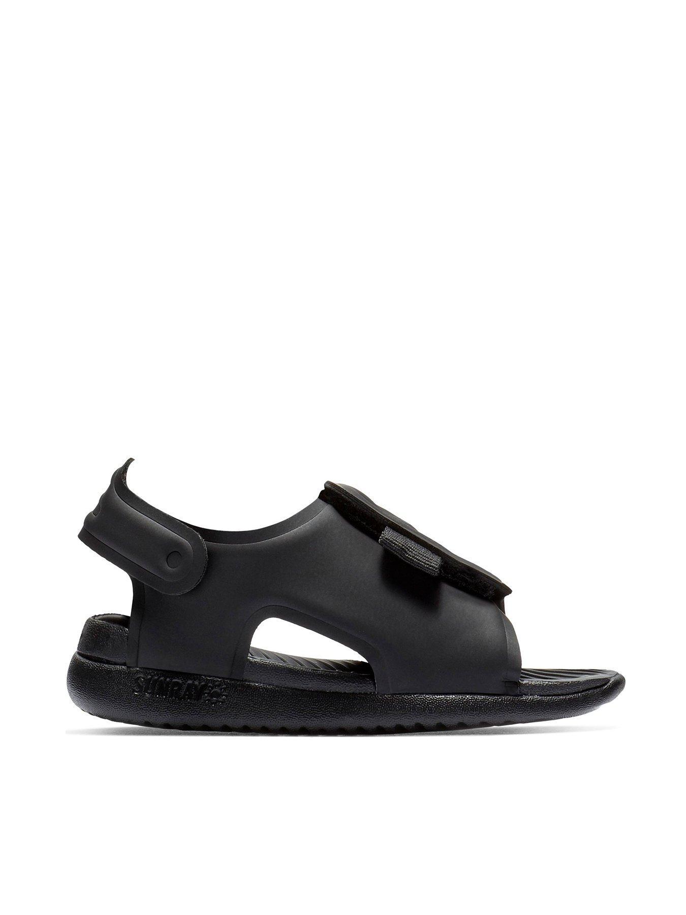 Umqpszv Flopsshoes Www Baby Sandalsamp; Nike Flip Boots Child n0NwOvm8