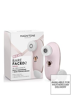 magnitone-barefaced-2-3d-vibra-sonic-cleansing-and-toning-brush
