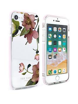 ted-baker-anti-shock-case-for-iphone-78-arboretum