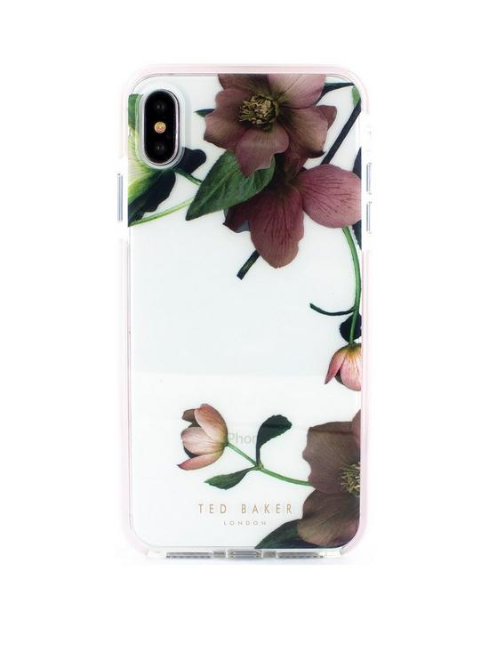 iphone xs case uk