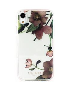 ted-baker-ted-baker-anti-shock-case-iphone-xr-oled-arboretum