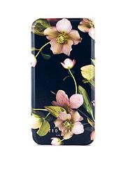 932bb322022976 Ted Baker iPhone 7 8