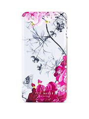 a06ce9e0631137 Ted Baker Ted Baker Folio Case iPhone 7 8 Plus - BABYLON