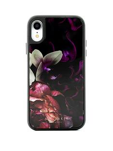 3f782aeef685 Ted Baker iPhone XR