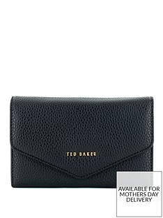 ted-baker-phone-purse-iphone-78-black