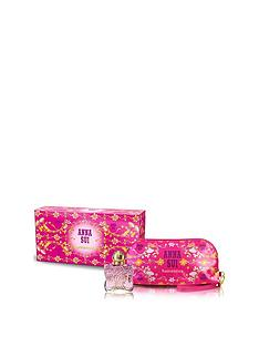 anna-sui-anna-sui-romantica-30ml-edt-cosmetic-pouch-gift-set