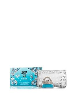 anna-sui-anna-sui-sui-dreams-30ml-edt-cosmetic-pouch-gift-set