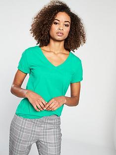v-by-very-v-neck-perfect-tshirt