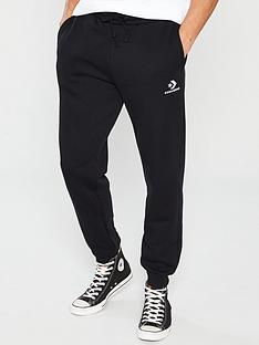 converse-star-chevron-embroidered-mens-pants