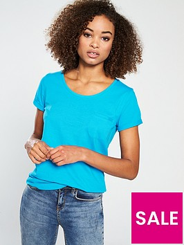 v-by-very-perfect-scoop-neck-tshirt