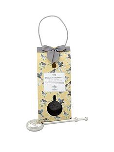 whittard-of-chelsea-loose-english-breakfast-pouch-amp-infuser