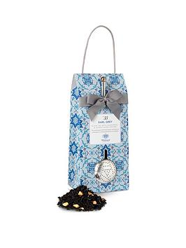 whittard-loose-earl-grey-pouch-amp-infuser