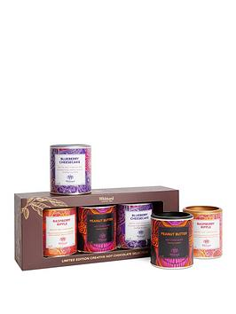 whittard-of-chelsea-whittards-creative-chocolate-limited-edition-luxury-hot-chocolate-set