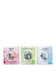 whittard-of-chelsea-wonderland-tea-selection