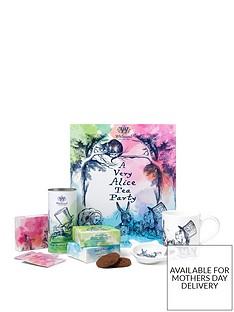 whittard-alice-tea-party-gift-set
