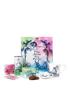 whittard-of-chelsea-alice-tea-party-gift-set