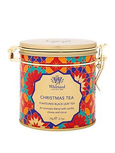whittard-whittards-christmas-cliptop-tin-christmas-tea