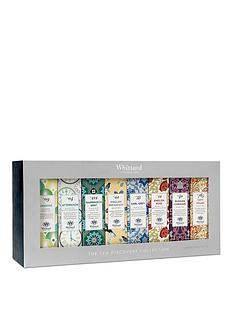 whittard-tea-discoveries-collection