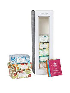 whittard-a-taste-of-tea-gift-set