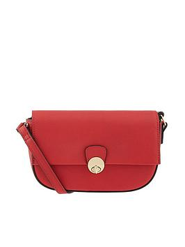 accessorize-sally-crossbody-bag-red
